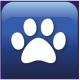 Pet Services