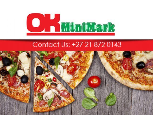 OK Minimark Denneburg